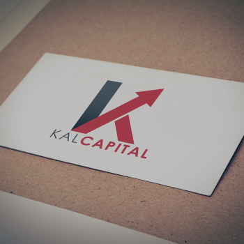 Kalcapital