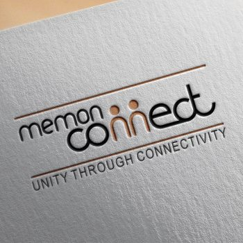Memon Connect