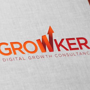 Growker