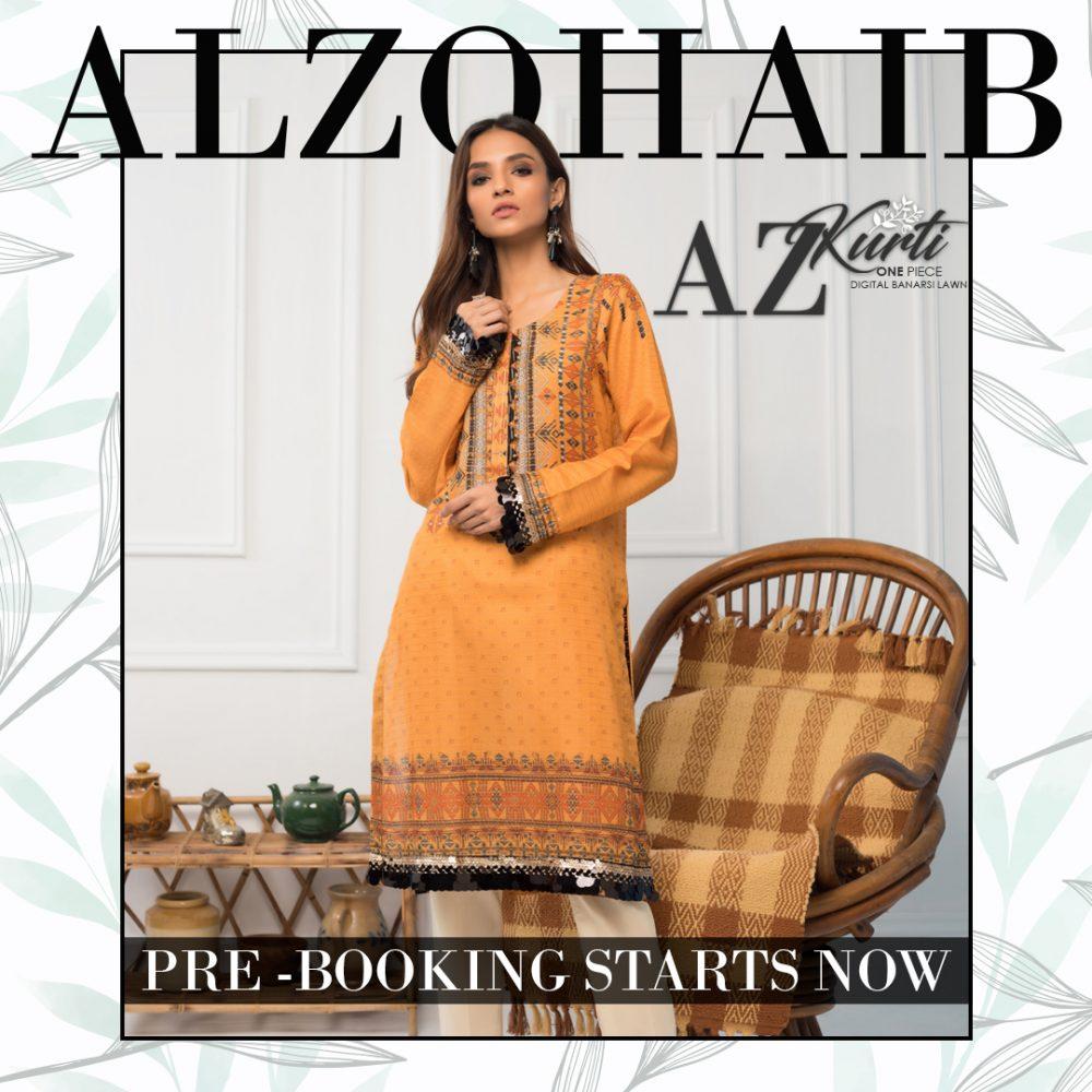 Al-Zohaib