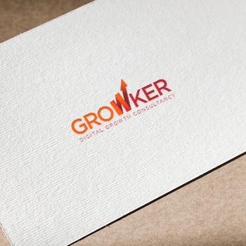 Growker-350x350
