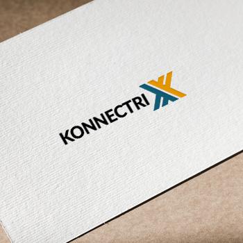 Konnect-350x350