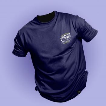 T-shirt-mockup2