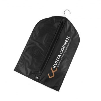 clothes-cover-bag-2